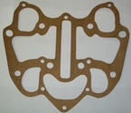 Honda N600 Sedan Z600 Coupe Cam Housing Gasket