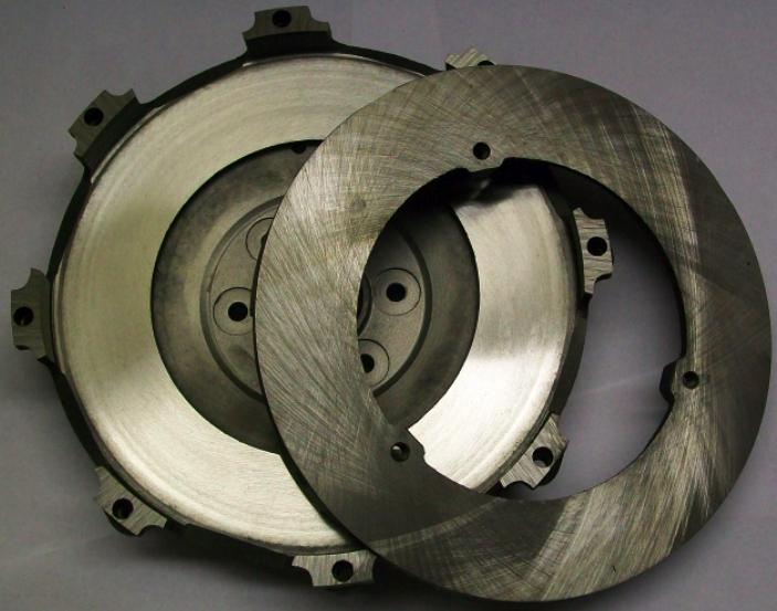 Z600 Oil Filter Oil Filter Suppliersoil Filter Suppliers