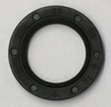 Honda TN360 Clutch Drum Oil Seal