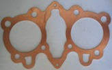 Copper 600 Head Gasket
