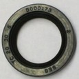 Honda TN360 Distributor Oil Seal