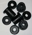 Honda Z360 Fan Bushing Set