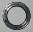 front outer wheel seal