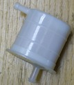 Honda TN360 Fuel Filter