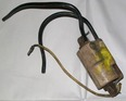 Used Honda N600 Sedan Z600 Coupe Ignition Coil