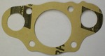 Honda N600 Sedan Z600 Coupe Left Camshaft Holder Gasket