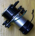 Honda N600 Sedan Z600 Coupe Electric Fuel Pump