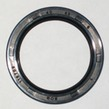 Rear Wheel Bearing Inner Seal