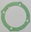 Honda TN360 Right Retainer Holder Gasket