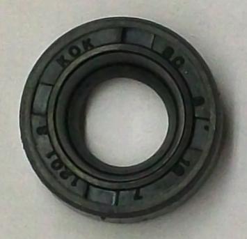 Oil Seals and O-rings Honda N600 Sedan Z600 Coupe Car Parts