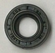 Honda TN360 Speedometer Oil Seal