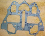 TN360 Cam Housing Gasket