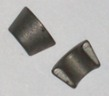 Honda TN360 Valve Keeper Set